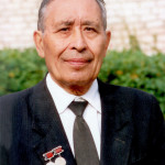 Аминев Тальгиль Исмагилович родился 4 октября 1930