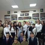 9Мая- День победы