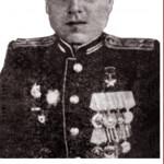 #бессмертныйполкмузеиРБ #ермекеевскиймузей #75летпобеды В 1941–45 годах на