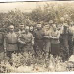 #75летПобеды В преддверии 75-летия победы в Великой