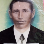 #бессмертныйполк #ермекеевскиймузей Зинатуллин Тагир Зиннатуллович, 1903 г.