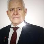 #деньзнанийРБ #ермекеевскиймузей Салимгареев Хатип Ямалетдинович родился 1